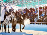 Туристы массово отказываются платить поднявшийся курортный сбор в Белокурихе