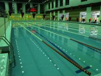 Бийчанин, едва не утонувший в бассейне, вышел из комы