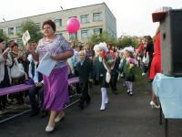 Траты на выпускной банкет одного российского школьника оцениваются в среднем в 1,68 тыс.рублей