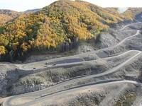 ФСБ вскрыла коррупцию при строительстве дороги в Белокурихе Горной