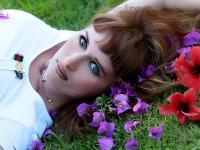 30 апреля выберут «Миссис Совершенство», которая будет представлять край на конкурсе «Миссис Россия»