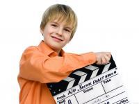 10 мая в Бийске пройдет детский кинокастинг