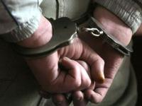 Под стражу заключен бывший управделами губернатора Алтайского края