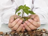 Приоритетный бизнес получит поддержку из краевого и федерального бюджета