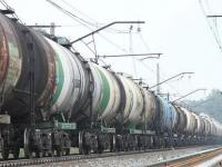 Правительство РФ: АЗС будут жестче наказывать за продажу контрафакта