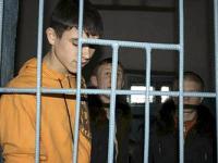 В мае в Бийске зафиксирован рост детской преступности