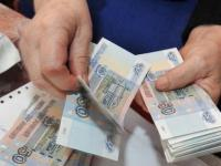 В крае действует новый минимальный размер оплаты труда