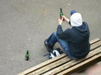 Медики фиксируют рост алкоголизации несовершеннолетних бийчан