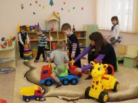 В крае изменился круг получателей компенсации за детский сад