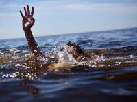 13-летний мальчик утонул в реке Бия 12 июля