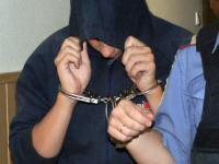 В Бийске снизился уровень подростковой преступности