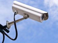 Для развития системы фото-видеофиксации на дорогах края планируется выделить 150 млн. рублей