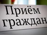 С 5 ноября начнет работу «горячая линия» по вопросам защиты прав клиентов такси