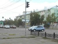 Дорожный ремонт–2018: Где и как обновят дороги Бийска этим летом
