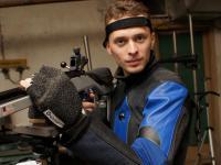 11 августа состоится акция в поддержку нашего олимпийца Сергея Каменского