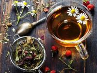 В селе Алтайском пройдет VIII Сибирский фестиваль чая