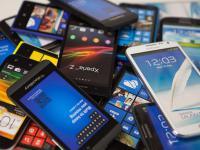 Сотовые операторы сделают бесплатными входящие звонки в роуминге