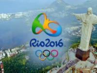 Бийчане смогут поболеть за нашего олимпийца — Сергея Каменского