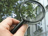 В крае согласен настройка бери курсы общественных жилищных инспекторов