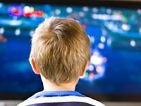 3 июня аналоговое ТВ в Алтайском крае полностью прекратит вещание