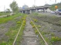 Опубликован тендер на ремонт путепроводов Бийска