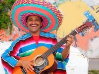 Любовь с предоплатой: «Испанец» наживался на желании влюбленной в него бийчанки получить подарок