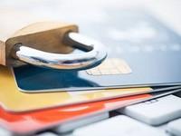 16-летней бийчанке грозит шесть лет тюрьмы за кражу денег с утерянной банковской карты