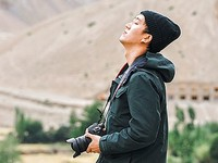 Власти Алтайского края планируют адаптировать туризм в регионе для китайцев