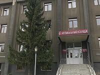 1 октября в Бийске откроют виртуальный концертный зал