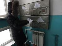 С 1 января 2021 года россиянам могут начислить пени и штрафы за неоплаченные услуги ЖКХ за весь 2020 год