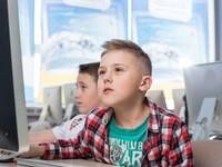 Компьютерная Академия Шаг теперь и в Бийске