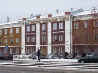 Более 6,6 млн рублей задолженности выплачено АО «Бийский котельный завод» работникам предприятия