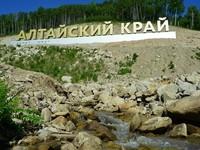 За восемь месяцев 2021 года в Алтайском крае собрали 18,5 млн рублей курортного сбора