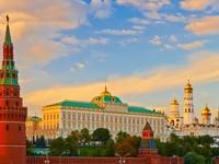 Кремль: новые меры поддержки бизнеса в России пока не требуются