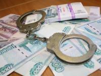 Трое бийских предпринимателей похитили более 40 млн рублей при утилизации опасных отходов