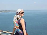 Отдых на Черноморье становится недоступным для российского туриста