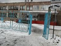 В течение пяти лет в городе обещают построить школу