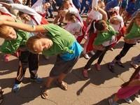 Ростуризм опубликовал подробности программы кешбэка по детским путевкам