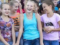 Опубликован список детских лагерей Бийска и Бийского района, участвующих в программе туристического кешбэка