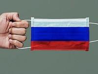 Владимир Путин подписал указ о нерабочих днях с 30 октября по 7 ноября