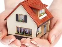 В 2019 году молодые семьи получат вдвое больше жилищных сертификатов