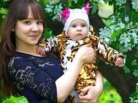 Мишустин сообщил о новом порядке выплат больничных и пособий по материнству