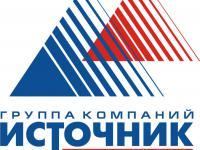 Белорусы заинтересованы в продукции «Источник плюс» и олеумного завода