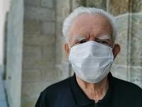 Министр здравоохранения РФ Михаил Мурашко: Пациентов следует прививать от COVID-19 перед выпиской