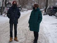 Первый российский регион объявил об отмене обязательного ношения масок