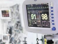 На приобретение медоборудования для городских учреждений будет направлено более 160 миллионов рублей