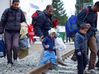 Жители Алтая продолжают покидать регион