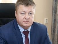 В туалете главы минздрава Республики Алтай нашли 5,8 миллиона рублей