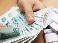 Низкая зарплата мешает социальному развитию бийских предприятий