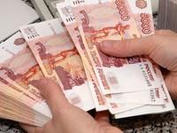 Россияне заняли в микрофинансовых организациях рекордную сумму